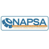 NAPSA: BECOME A CERTIFIED SWEEPING COMPANY