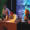 Positive Growth Highlighted at the 2nd Annual Sweeper Summit