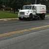 Total Power Sweeping Services Incorporated