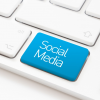 Latest Trends in Small Business Social Media Tools