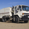 Top Tips for Street Sweeping