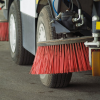 Street Sweeper Trends to Watch For