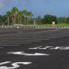 10 Reasons To Keep Your Parking Lot Clean