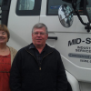 An Interview with Jim Dodson, Mid-State Industrial