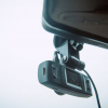 4 Reasons To Install Dash Cams In All Your Sweeper Trucks
