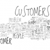 Teaching Your Crews To Handle Customer Complaints Better