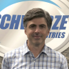 Schwarze VP of Sales, Marketing, Customer Service & Product Management