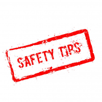 5 Spring Safety Tips for the Ultimate Safety Checkup
