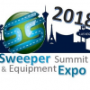 Sweeper Summit 2018 Evolves into All-Inclusive Industry Event