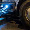 Top 10  Sweeper Safety Tips for Incident Prevention