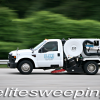 Elite Sweeping Company