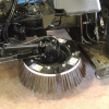 Purchasing a Used Sweeper (a two part series)