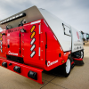 Curbtender Sweepers Adds Coverage in 15 New States
