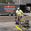 Louisiana Power Sweep Services