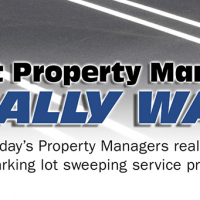 What Property Managers Really Want