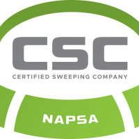 NAPSA continues to add to its industry-best educational offerings