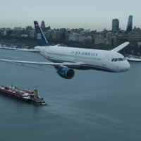 Studying Sully: Lessons in Leadership from the Miracle on the Hudson