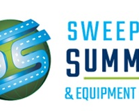 Sweeper Summit 2019 – Success in Stone Mountain, GA