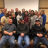 The 1-800-SWEEPER's National Pavement Maintenance Leadership Academy