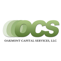 Oakmont Capital Services Partners with YANMAR to Bring Financing  To North American Dealer Network