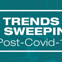 Trends in Sweeping Post-Covid-19