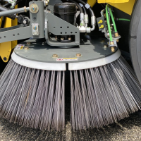 Why Quality Brooms Matter