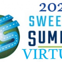 Sweeper Summit 2020 Goes on – Virtually