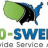 1-800-SWEEPER Raises Over $60,000 to Help Homeless Veterans