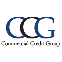 Commercial Credit Group Inc. Closes $75 Million Senior Unsecured Notes Offering