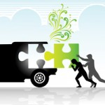 Greening Your Fleet