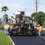 Hawaii Asphalt Pavement Industry (HAPI)
