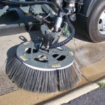Adjustments Make or Break Your Sweeper Fleet