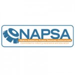 News from NAPSA