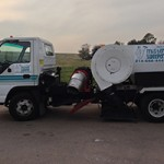 Largest Texas Sweeper Leads In Innovation